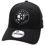 NBA The League 9FORTY Cap - Brooklyn Nets