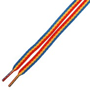Rainbow Rider Replacement Laces