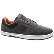 Marana Dark Grey/Grey Shoe