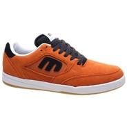 Veer Orange/Navy Shoe