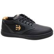 Semenuk Pro Black/Green/Gold Shoe