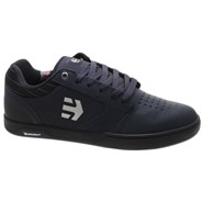 Camber Crank Navy/Black Shoe
