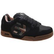 Faze Black/Camo Shoe