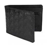 SC Wallet - Black