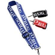 JD Bug Shoulder Carry Strap