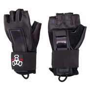 Hired Hands Gloves