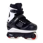 Panik III Aggressive Inline Skate