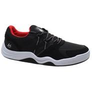 Cykle Black Shoe