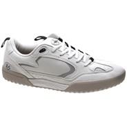 Quattro Light Grey Shoe