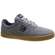 Marana Grey/Blue/Gum Shoe