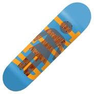 Tyler Pacheco OG Knockout 7.75inch Skateboard Deck