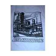 Factory S/S T-Shirt