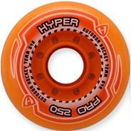 Pro 250 Hockey Inline Wheel