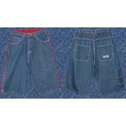 Childrens Half Pipe Shorts