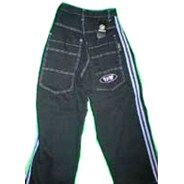 Childrens Classic Flying B Jeans