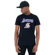 Team Logo S/S T-Shirt - LA Lakers