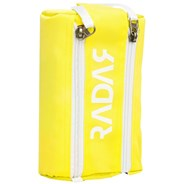 Wheel Bag - Yellow
