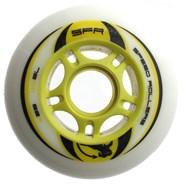 Recreational Inline Skate Wheels