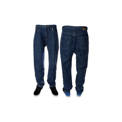Flamer Stonewash Jeans