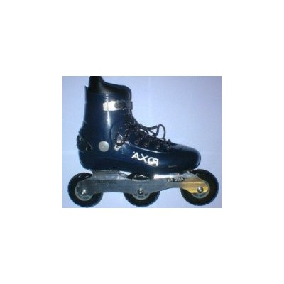 Country Offroad Inline Skate