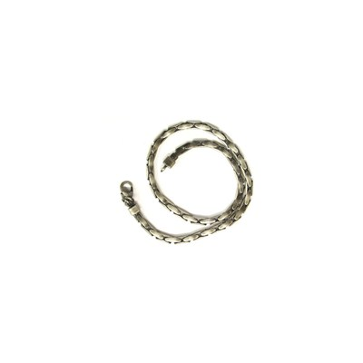 Necklace GC 24