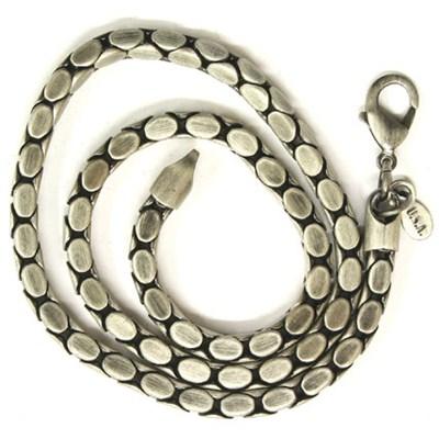 Necklace GC 21