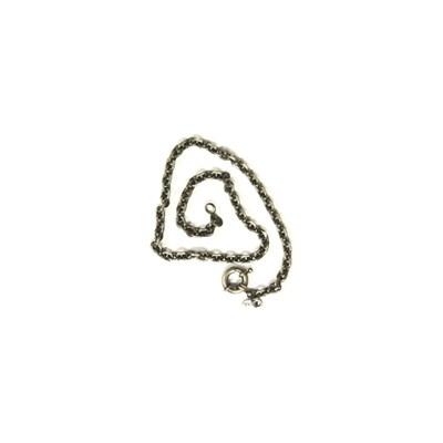 Necklace GC 22