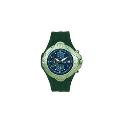 K300-01G Gents Watch