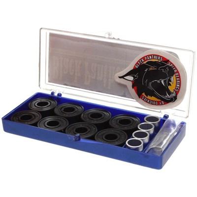 Black Panthers ABEC 5