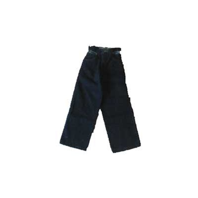 Big Air Kids Jeans