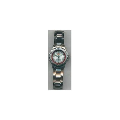 K1M-008 Ladies Watch