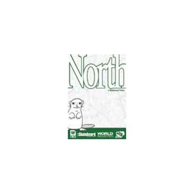 North DVD