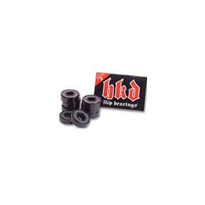 HKD ABEC 7 Bearings