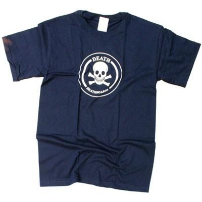 Circle Death S/S T-Shirt