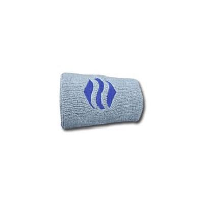 Oracle Sweatband