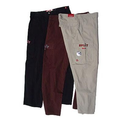 Prize Khaki Chino Pants