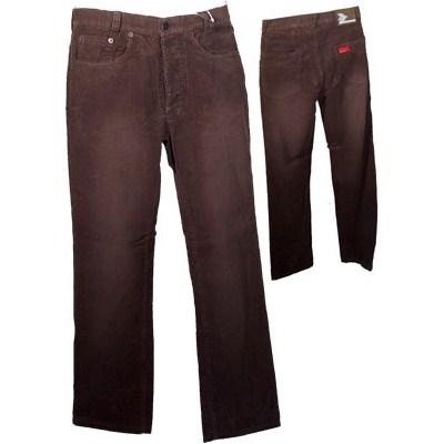 Timmy's Corduroy Jeans