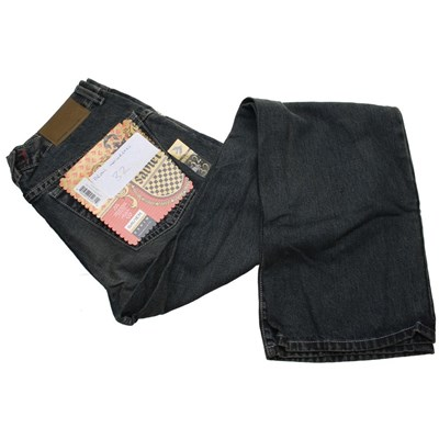 Brian Anderson Jeans