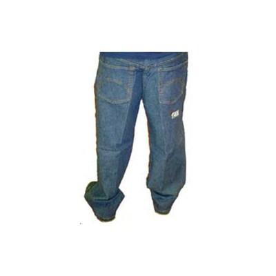Flex Jeans