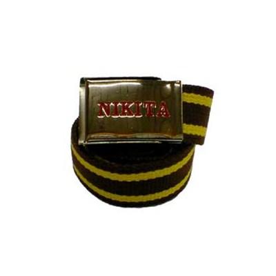 Marni Sumo Belt