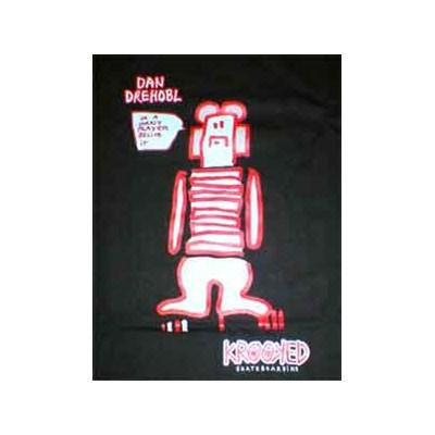 Drehobl T-Shirt
