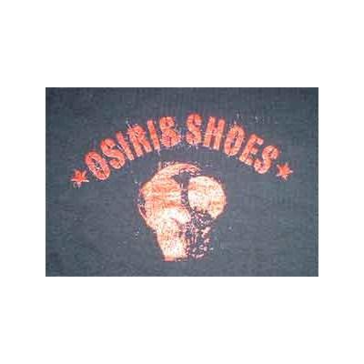 UC Skull S/S T-Shirt
