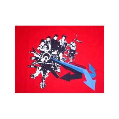 Transformer S/S T-Shirt