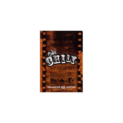 Chily DVD