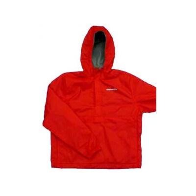 Influence Jacket