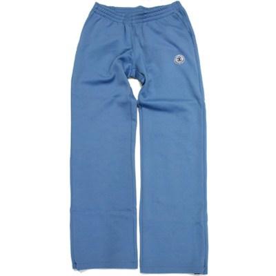 Twig Knit Track Pants