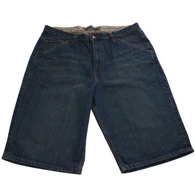 Local 93 Carpenter Shorts
