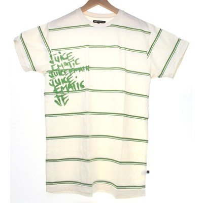 Smith S/S T-Shirt