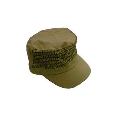 Marni Playboard Army Hat