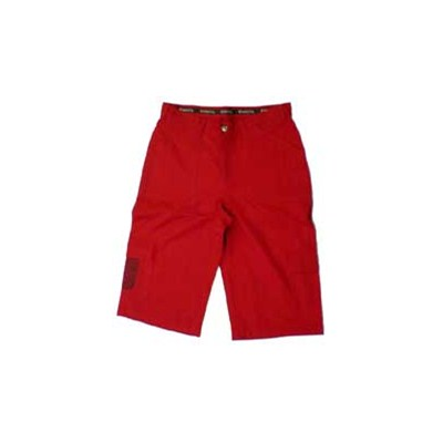 Ellen My Girl Shorts